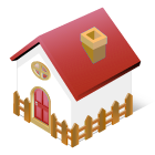 icon_rd_02.png